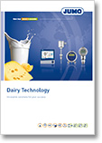 Dairy Technology