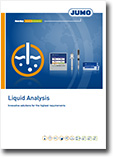 Liquid Analysis