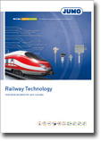 Railway Technology