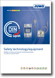 Safety technology/equipment