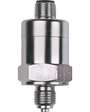 JUMO CANtrans p - Pressure Transmitter with CANopen Output (402056)